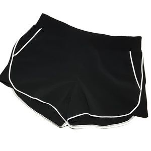 Athleta Brooklynn Running Shorts